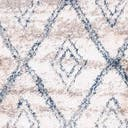 Link to variation of this rug: SKU#3144687