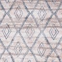 Link to variation of this rug: SKU#3144689