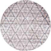 8' 4 x 8' 4 Artemis Round Rug thumbnail