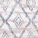 Link to variation of this rug: SKU#3144702