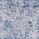 Link to Blue of this rug: SKU#3144708