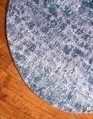 4' 7 x 4' 7 Atlas Round Rug thumbnail