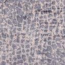 Link to Gray of this rug: SKU#3144703