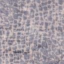 Link to Gray of this rug: SKU#3144704