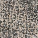 Link to Gray of this rug: SKU#3144705