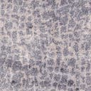 Link to Gray of this rug: SKU#3144706