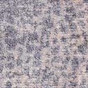 Link to variation of this rug: SKU#3144727