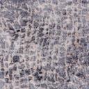 Link to Gray of this rug: SKU#3144709