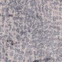 Link to variation of this rug: SKU#3144711
