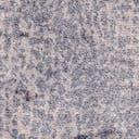 Link to Gray of this rug: SKU#3144721