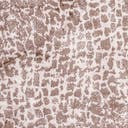 Link to Brown of this rug: SKU#3144709