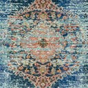 Link to variation of this rug: SKU#3144733
