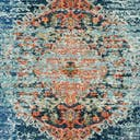 Link to variation of this rug: SKU#3144735