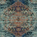 Link to variation of this rug: SKU#3144738