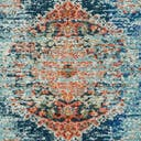 Link to variation of this rug: SKU#3144739
