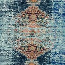 Link to variation of this rug: SKU#3144740