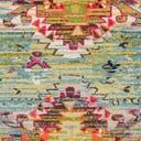 Link to variation of this rug: SKU#3144741