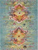 9' 10 x 13' Arte Rug thumbnail