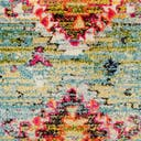 Link to variation of this rug: SKU#3144744