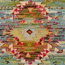 Link to variation of this rug: SKU#3144746