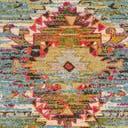 Link to variation of this rug: SKU#3144747