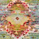 Link to variation of this rug: SKU#3144748