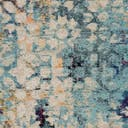 Link to variation of this rug: SKU#3144749