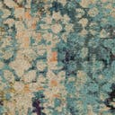 Link to Blue of this rug: SKU#3144750