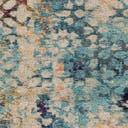 Link to variation of this rug: SKU#3144754