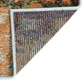 8' x 8' Arte Square Rug thumbnail