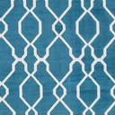 Link to Blue of this rug: SKU#3144780