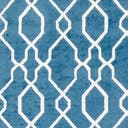 Link to Blue of this rug: SKU#3144781