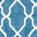 Link to Blue of this rug: SKU#3144776