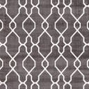 Link to Dark Gray of this rug: SKU#3144771