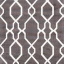 Link to Dark Gray of this rug: SKU#3144774