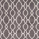 Link to variation of this rug: SKU#3144768