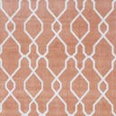 Link to variation of this rug: SKU#3144765