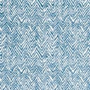 Link to Blue of this rug: SKU#3144799