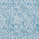 Link to variation of this rug: SKU#3144800