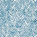 Link to Blue of this rug: SKU#3144794