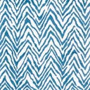Link to Blue of this rug: SKU#3144802