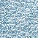 Link to variation of this rug: SKU#3144803