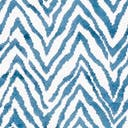 Link to Blue of this rug: SKU#3144790