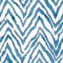 Link to variation of this rug: SKU#3144804