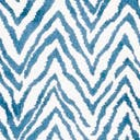 Link to Blue of this rug: SKU#3144798