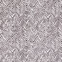 Link to Dark Gray of this rug: SKU#3144799