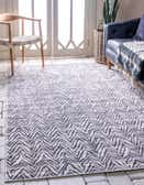 4' x 6' Outdoor Haven Rug thumbnail
