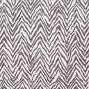 Link to Dark Gray of this rug: SKU#3144794