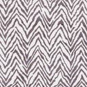 Link to Dark Gray of this rug: SKU#3144802