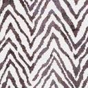 Link to Dark Gray of this rug: SKU#3144790